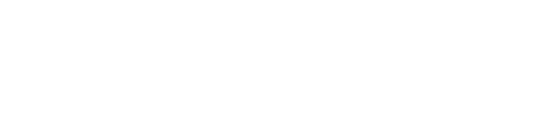 SAP_Qualified_PartnerPackageSolution_R_neg